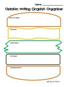 Basics of Writing An Effective Essay - Education Corner